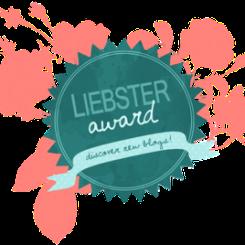 liebster-12 (1)