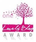 lovely-blogger-award-1
