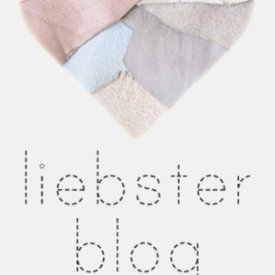 nordic-bliss-liebster-award-1