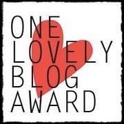 one-lovely-blog1