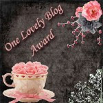 onelovelyblogaward-150x150